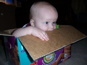 baby-in-box-0071