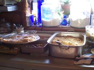 behel-family-thanksgiving-0221