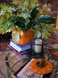 betty-sims-fall-decor-0082