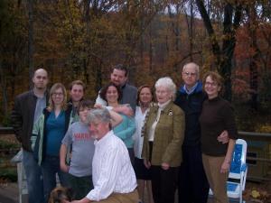 fall-2007-057