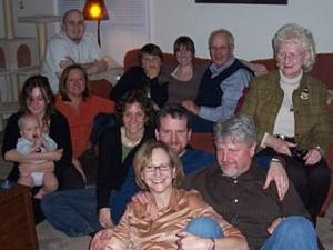 new-huntsville-family-2