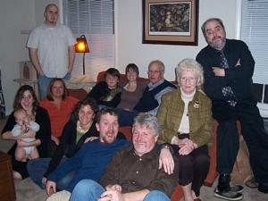 new-huntsville-family