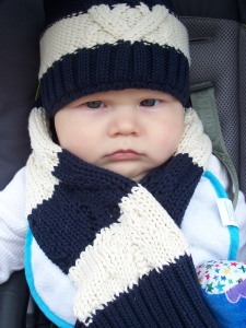 pouting-baby-005