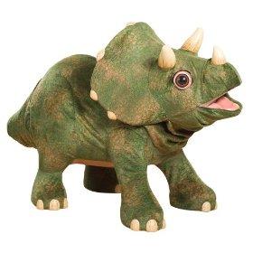 triceratops-dinosaur1