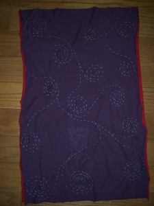 carolyns-scarves-005