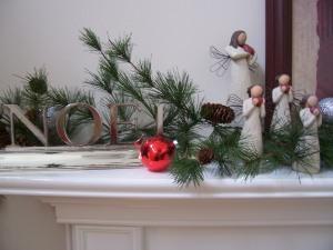 christmas-at-debbies-006