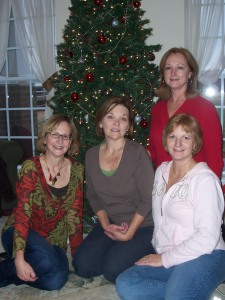christmas-at-debbies-012