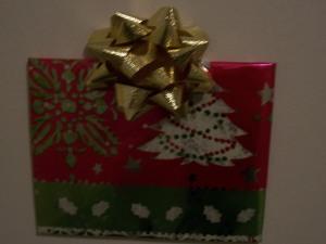 christmas-door-003