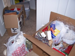 christmas-posts-2008-0012