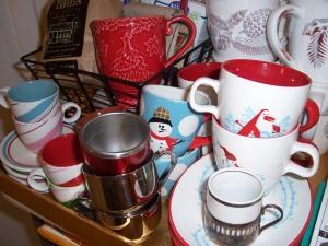 christmas-posts-2008-005