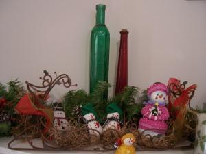 christmas-posts-2008-0083