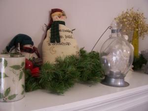 christmas-posts-2008-009