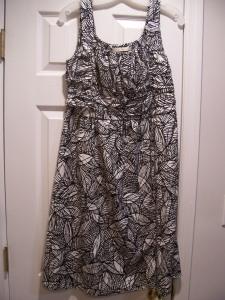 dc-dress-001