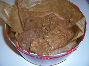 graham-crackers-008