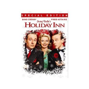 holiday-inn3