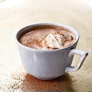 hot-cocoa1