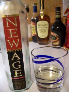 ice-age1