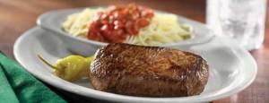 steakandspeg