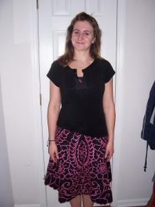 carolyns-dress-002