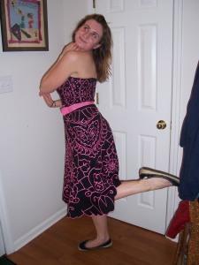 carolyns-dress-003
