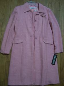 coat-dress-005