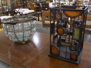 furniture-jan-2009-004