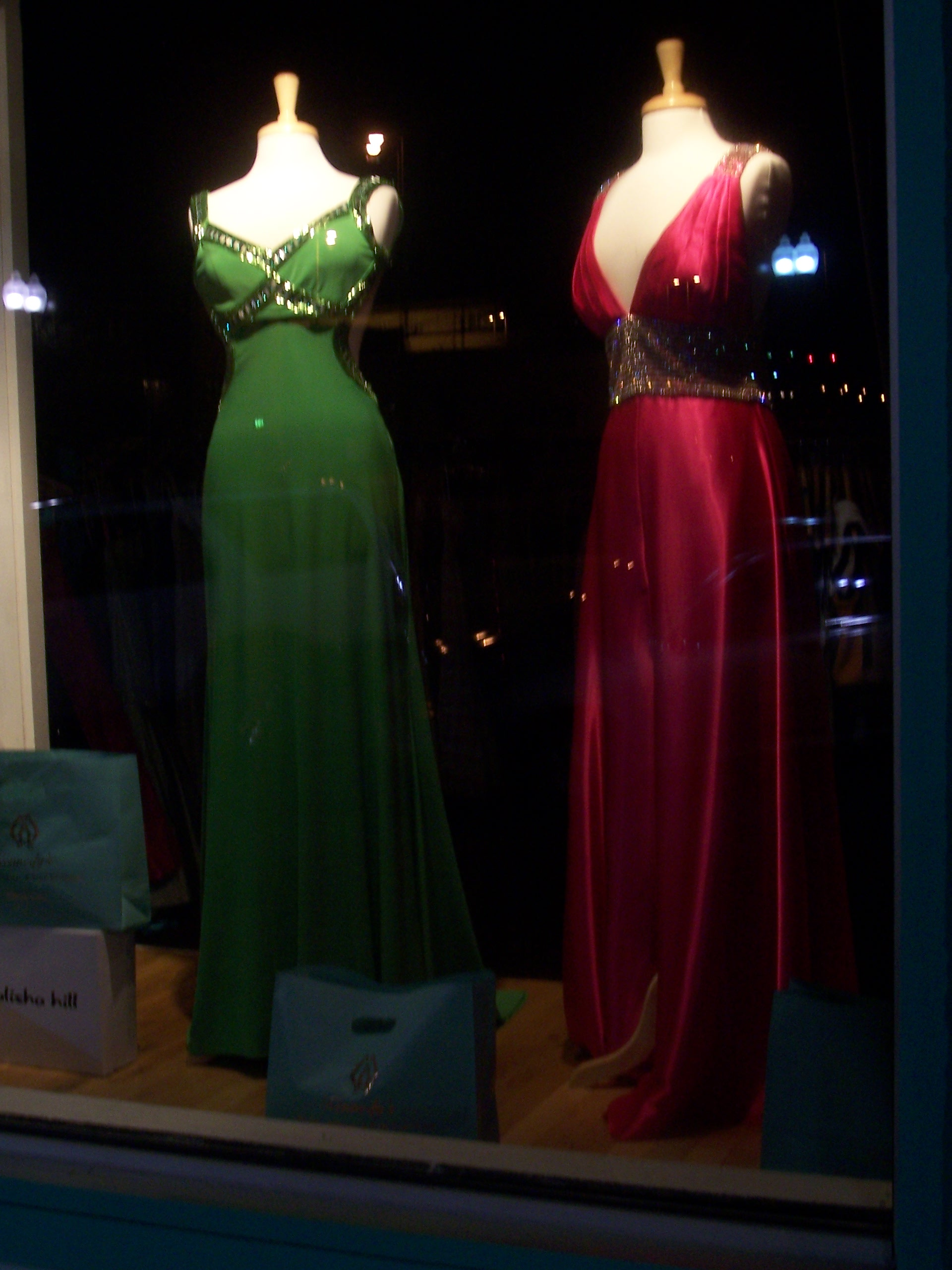 Gowns Brides Of Eire 41
