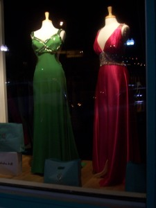 prom-dresses-003