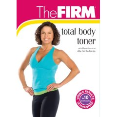 total-body-toner-dvd