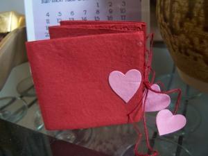 valentines-day-0032
