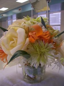 vegetable-flowers-0081