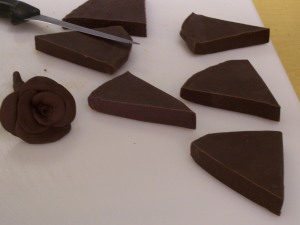 chocolate-rose-0011