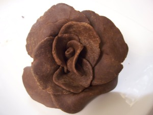 chocolate-rose-0031