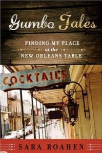 Books about New Orleans
