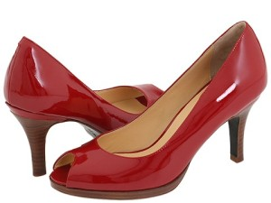 red-shoes-2