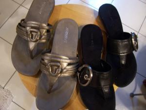 sandals-005