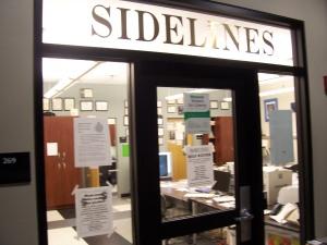 sidelines-002