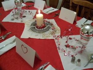 valentines-day-0161
