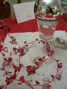 valentines-day-018