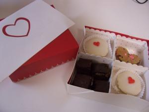 valentines-day-030
