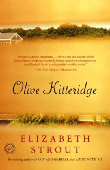 http://cathylwood.files.wordpress.com/2009/04/olive-kitteridge-2.jpg?resize=381%2C588