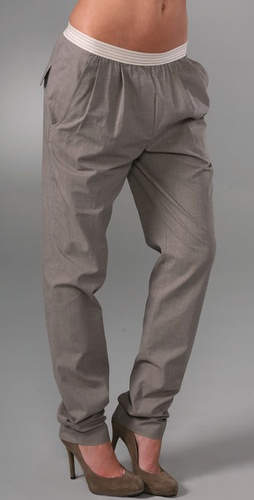 country pants