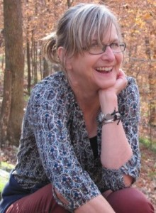 cropped-carols-pic-of-me-in-woods-cropped1.jpg
