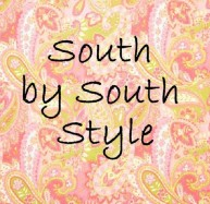 South by South Style