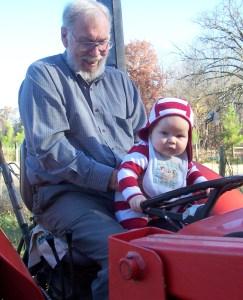 behel-family-tractor